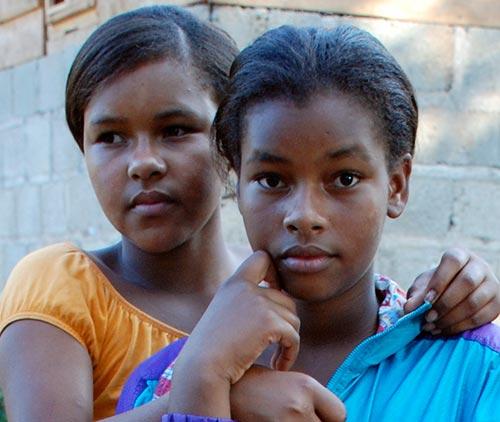 dominican republic anti abortion essay