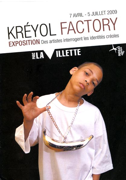 kreyol_factory