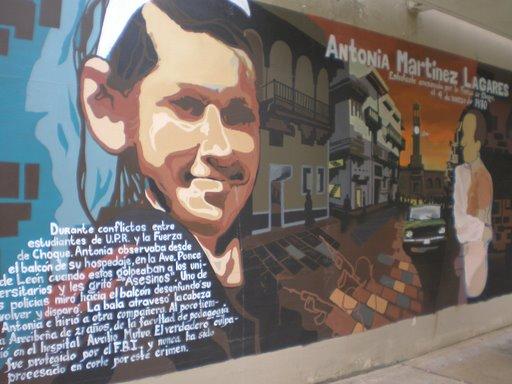 Antonia_mural_HUMAPuerto rico