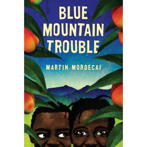 Blue_mountain-746017