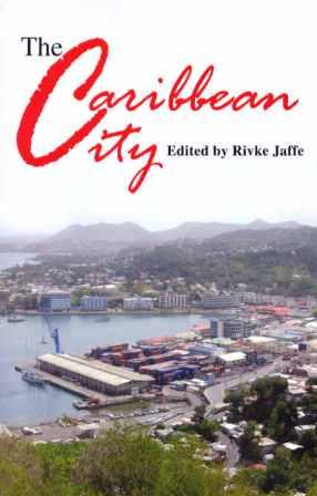 caribbeancity
