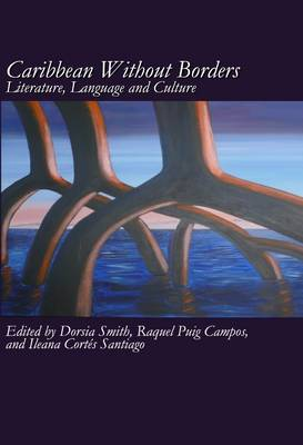 CaribbeanWithoutBorders