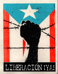 liberacion2