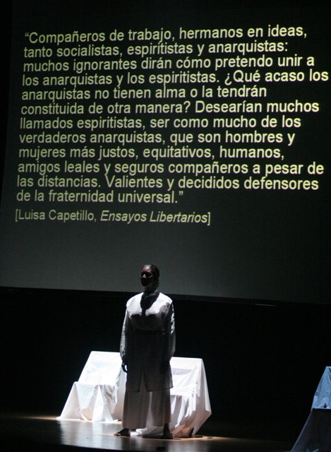 luisa_capetillo_2