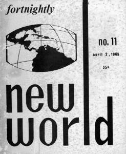 newworld-246x300