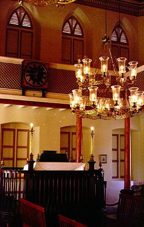 synagoguebar018