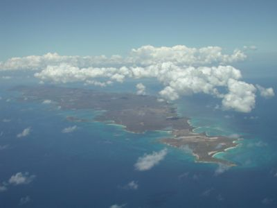 400px-Vieques_from_air