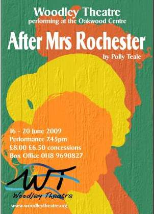 After_Mrs_Rochester