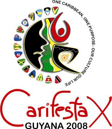 carifesta