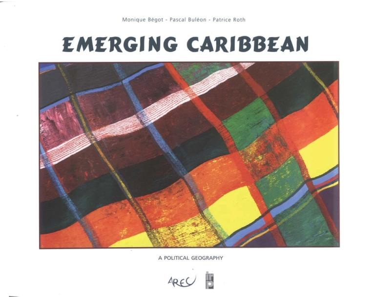 Emerging Caribbean
