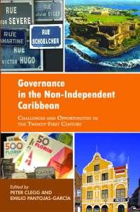 Governance cover copy
