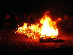 playa-fuego