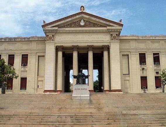 university2Cuba