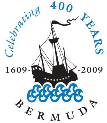 bermuda-400th-anniversary