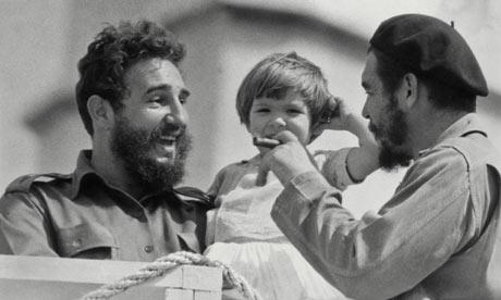 Fidel-Castro-with-Che-Gue-001