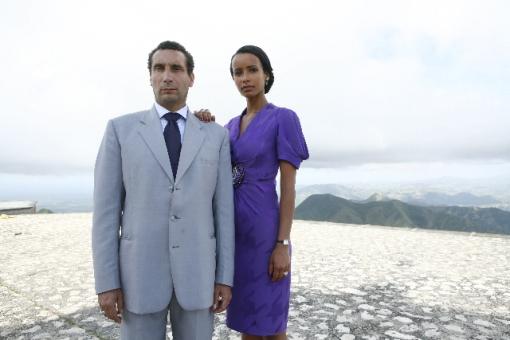 moloch_couple_presidentiel