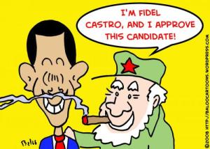 1approved_candidate_castro_obama_264325