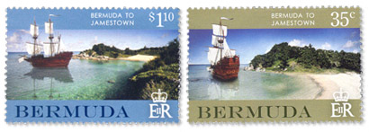 bermuda-commemorative-stamps