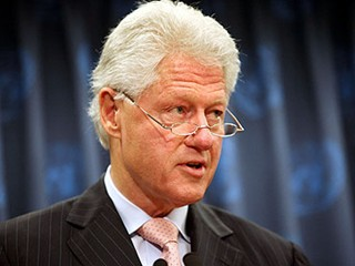 Bill_Clinton88497828