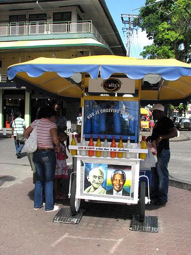 cartparamaribo