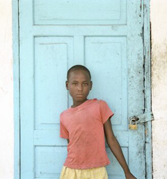 dr_haitian_migrants