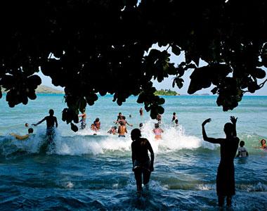 haiti_beach_001p
