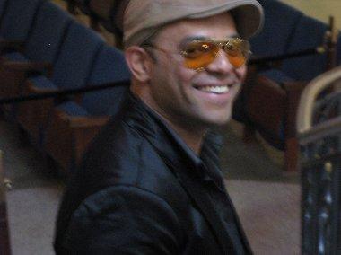 rafaelmarch2009