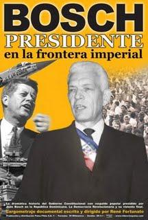 Afiche_BOSCH_en_espanol