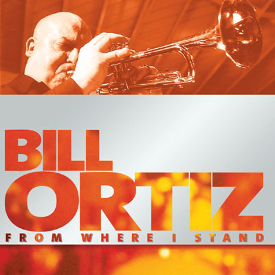 bill_ortiz_from_where_i_stand