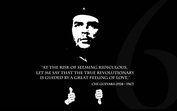 Che-Guevara--Lionhead-Studios--Teaser-Time