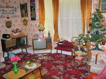 christmas_in_west_indian_front_room