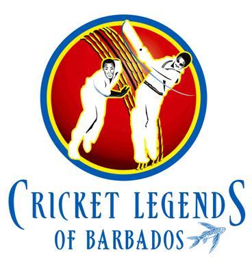 CricketLegends-logo1