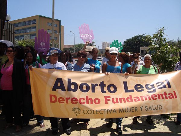 DR_abortion_march
