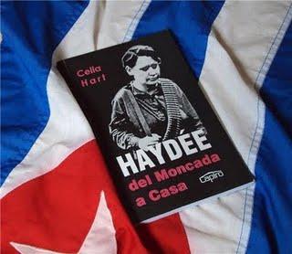 HAYDEE