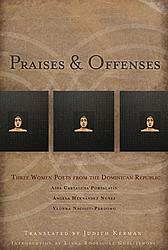 Praises_Offenses_Kerman