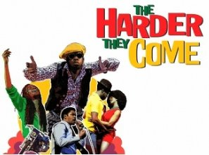 The_Harder_They_Come