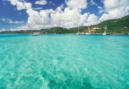 Tortola_SailingBoats