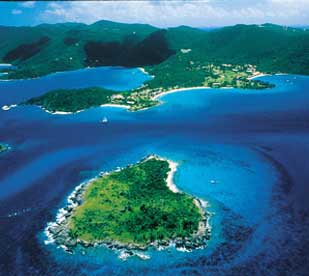 us_virgin_islands