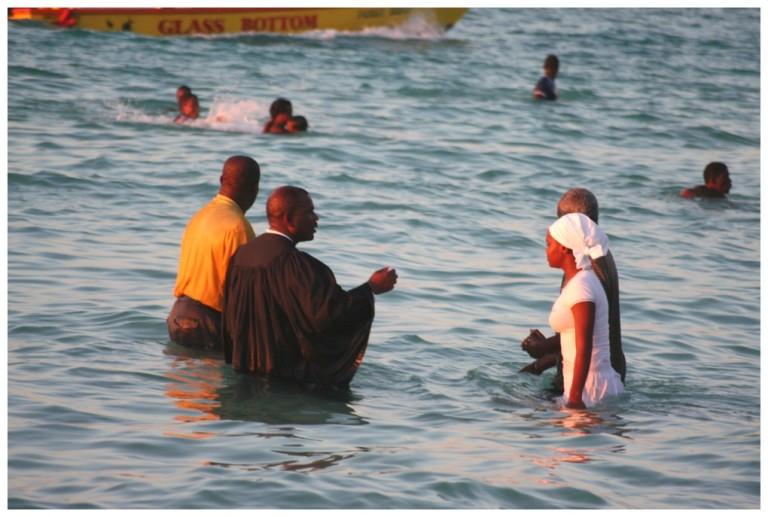 Baptism_-_Religion_-_Jamaica_72