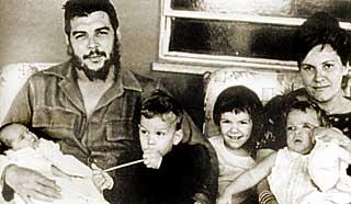 Che_family