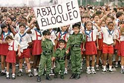 cuban_children