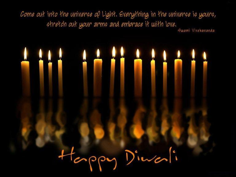 diwali-greetings-1