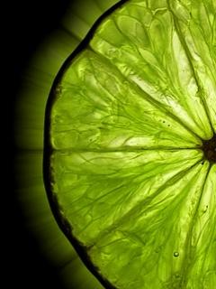 Lemon_lime