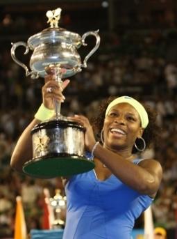 Serena_Williams_(Tennis_-___w255