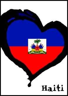 tl-Love+Haiti
