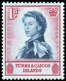 turks_and_caicos_islands_1