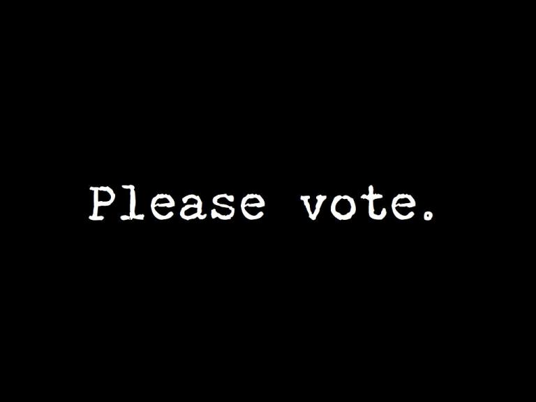 vote_001