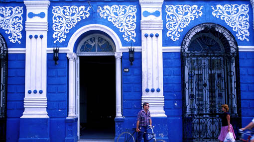 colonial_architecture_PHOTOSHOT_510x286