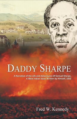 Daddy_Sharpe