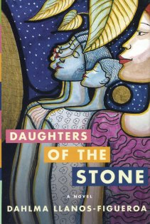 daughters-of-the-stone